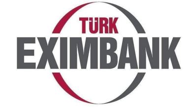 Turk Eximbank gets $250M loan from Asian bank 8