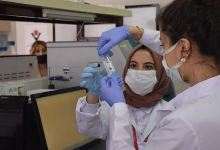 Turkey's innovative inactivated vaccine enters WHO list 2