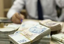 Turkey outpaces G20 in liquidity support amid COVID-19 10