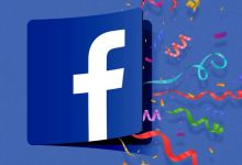 Facebook Pushes Ahead with Plans for Full End-to-End Encryption of its Messaging Tools 2