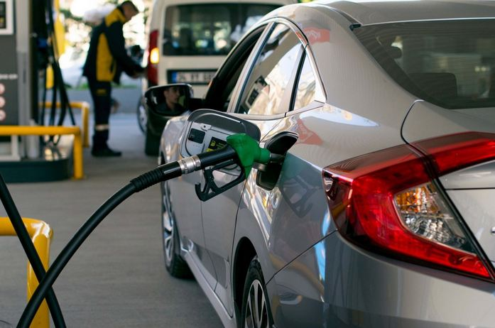 Fuel prices rise in Turkey as special consumption tax hiked 1