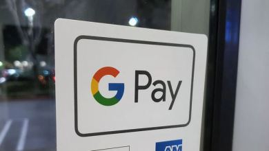 Google Pay US users can now send money to users in India and Singapore 24