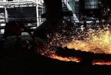 Turkey: Manufacturing PMI down in April 11