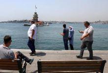 Turkey mulling three-stage normalization plan 10