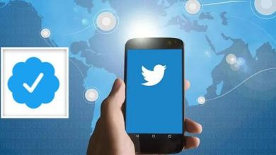Twitter Re-launches Account Verification For Public: Here's How To Apply For The Blue Tick 6