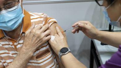IMF urges $50 billion spending commitment to help end the coronavirus pandemic 5
