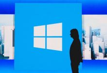 Microsoft CEO promises next-gen Windows will be revealed 'very soon' 2