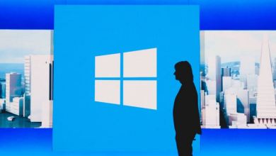 Microsoft CEO promises next-gen Windows will be revealed 'very soon' 27