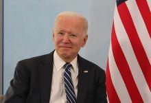 Recent meeting with Turkish president was 'very good': Biden 17