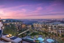 Tahincioglu put the long-awaited Nidapark Cengelkoy project for sale 11