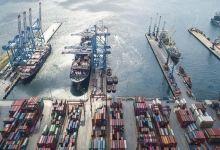 Turkey's machinery exports reach $9.2B in 5 months 13