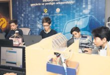 Turkcell invested ₺50 billion, paved the way for digitalization 2