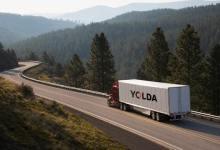 Digital logistics startup Yolda.com received an investment of $1.9 million 16
