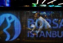 Turkey's Borsa Istanbul most liquid market in 2020 2