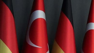 Germany invests €25B in Turkish energy sector, employing 15,000 28