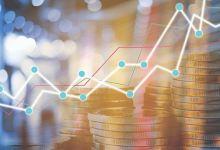 Fitch Upgrades Turkey's GDP Forecast 3