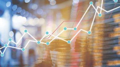 Fitch Upgrades Turkey's GDP Forecast 8