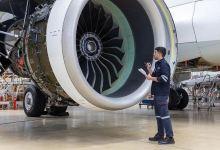 Turkish Technic's Istanbul Airport mega-hangars get maintenance greenlight 11