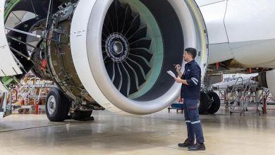 Turkish Technic's Istanbul Airport mega-hangars get maintenance greenlight 4