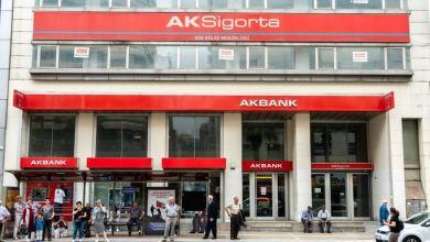 Ongoing blackout paralyzes major Turkish lender Akbank 8