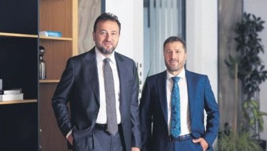 ₺1.5 billion investment in 4 projects from Akyapi 4