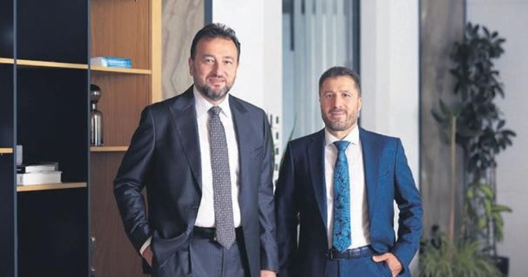 ₺1.5 billion investment in 4 projects from Akyapi 1