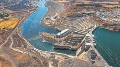 Turkey's first hybrid power plant was built in Bingol 7