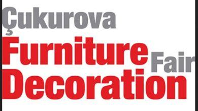 Cukurova Furniture and Decoration Fair 11