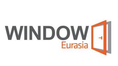 Window Eurasia 2021 54