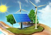 Turkey is taking 10 important steps in the green finance field 10
