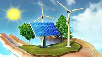 Turkey is taking 10 important steps in the green finance field 4