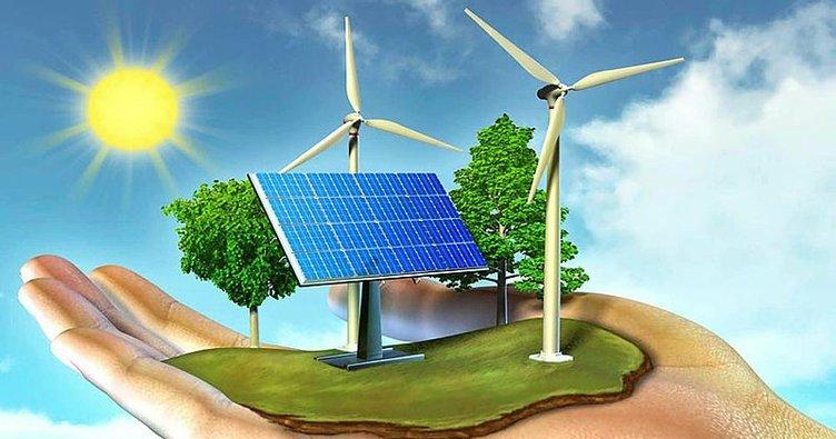 Turkey is taking 10 important steps in the green finance field 1