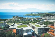 25 thousand new houses will be built in Mugla 2