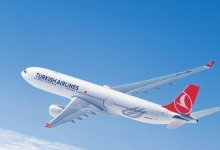THY announced its August flight plan 11