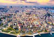 Turkey will continue to be a center of attraction in real estate 11