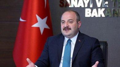 Turkey is in the billion-dollar investment league with $1.3 billion investment in the first half of 2021 6