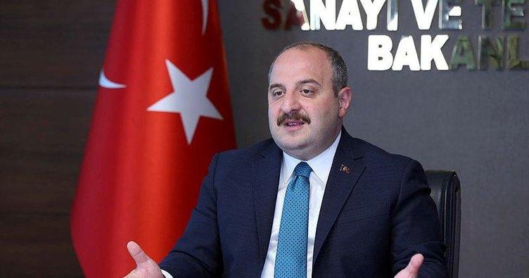 Turkey is in the billion-dollar investment league with $1.3 billion investment in the first half of 2021 1