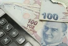 Economists expect no change in Turkey's interest rates 2