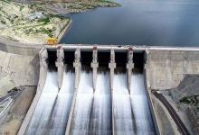Hydropower in Turkey lags behind growth in renewables 3