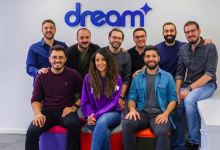 Dream Games Brings Another Unicorn to Turkey 11