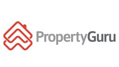 PropertyGuru to go public in merger with SPAC backed by Richard Li, Peter Thiel 6