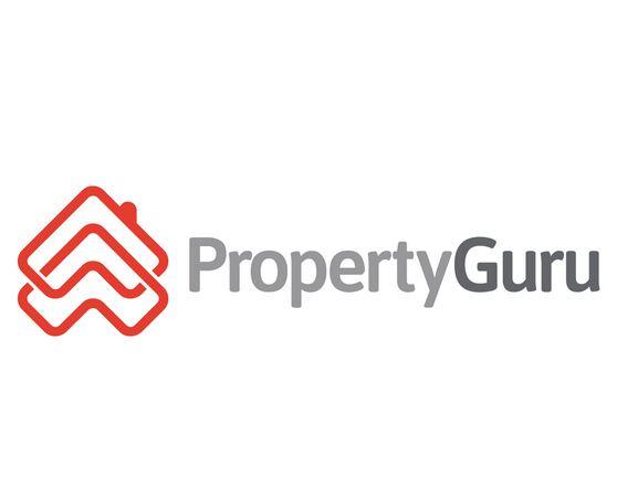PropertyGuru to go public in merger with SPAC backed by Richard Li, Peter Thiel 1