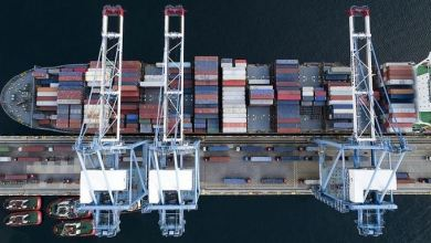 Turkey's energy import bill up 131% in June 2021 8