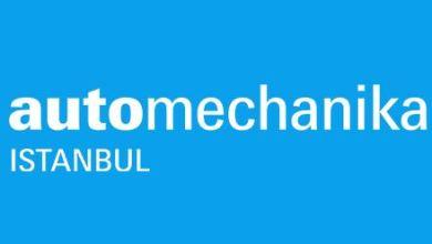 Automechanika Istanbul 36