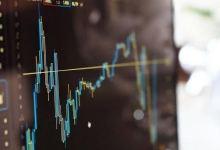 European stocks close midweek on high note 11