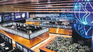 Borsa Istanbul: New companies brought a lot to investors 9