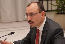 Turkey, Uruguay sign customs cooperation agreement 10
