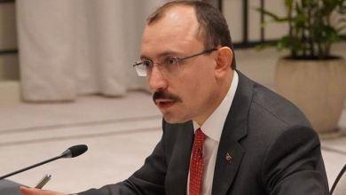 Turkey, Uruguay sign customs cooperation agreement 4