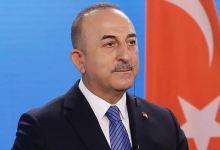 Turkey seeks to enhance cooperation with Jordan 11