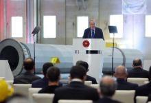 Turkey to intensify efforts for green transformation 11